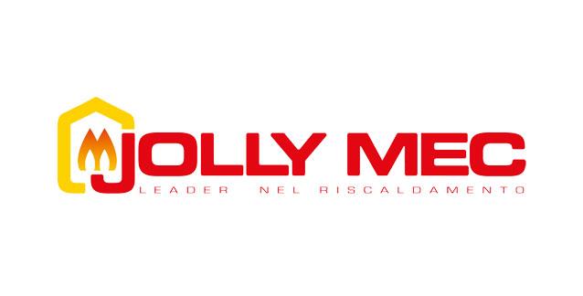 jollymec a Asiago