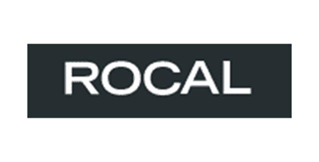 rocal a Asiago
