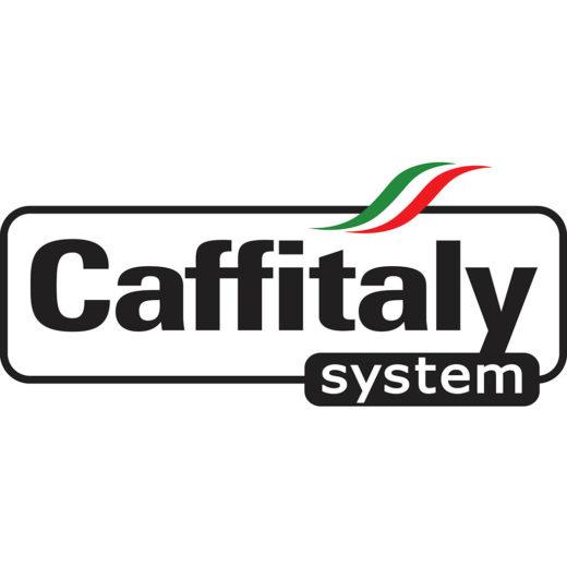 caffeitaly_520x520 a Asiago