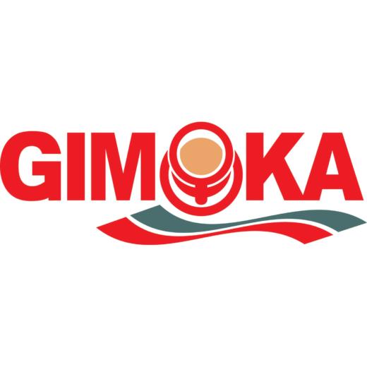 gimoka_520x520 a Asiago