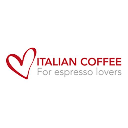 italian_coffee a Asiago