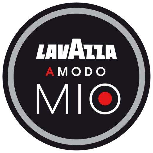 lavazza_a_modo_mio_520x520 a Asiago