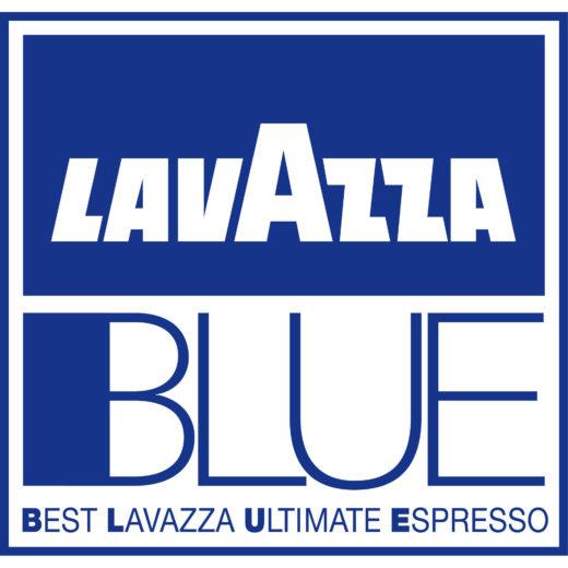 lavazza_blue_520x520 a Asiago