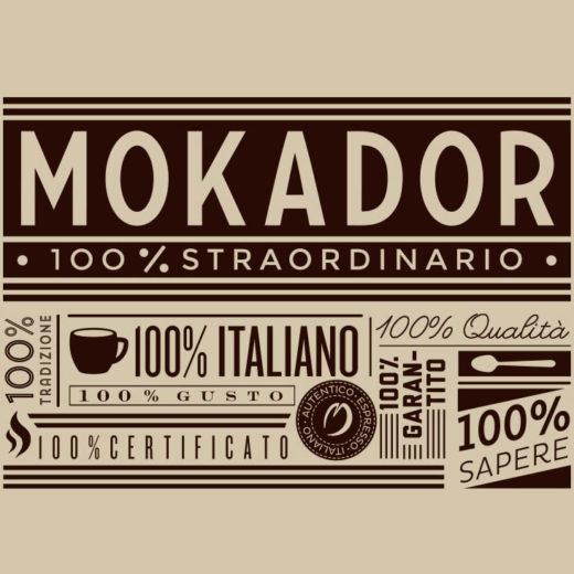 mokador_520x520 a Asiago