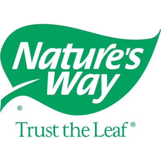 natures_way_520x520 a Asiago