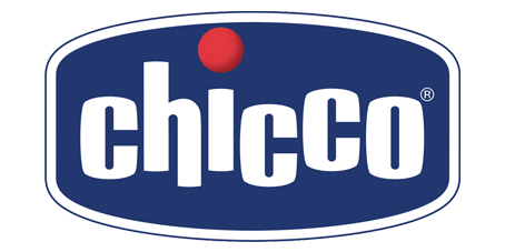 chicco a Asiago
