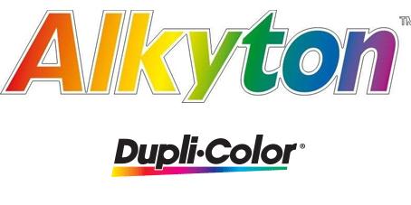 alkyton a Asiago