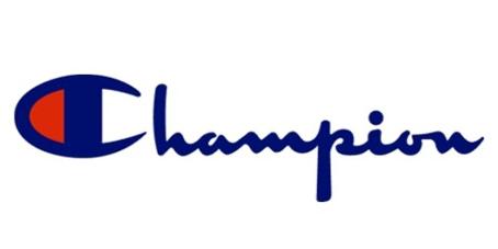 champion a Gallio