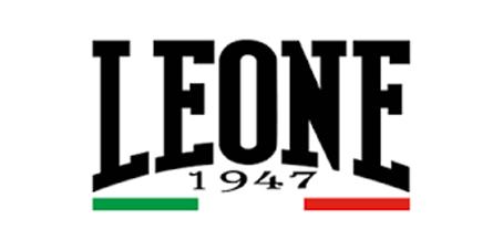 leone a Gallio
