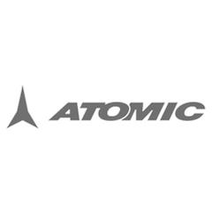 atomic a Gallio
