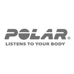 polar a Gallio